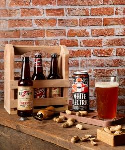 BeerGear