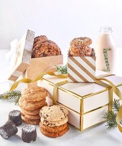 Cookies&Milk1