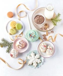 Cookies&Milk2