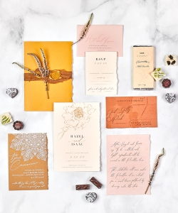 Engaged_Invitations1