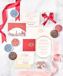 Engaged_Invitations2